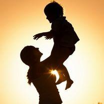 シングルマザー借金母子家庭