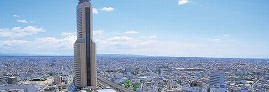 静岡市借金相談債務整理