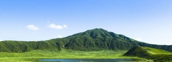 熊本県任意整理