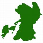 熊本県債務整理借金相談