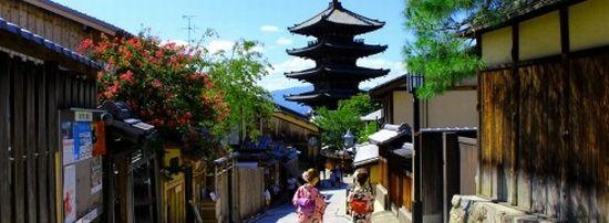 京都借金相談法律事務所