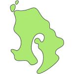 鹿児島市債務整理