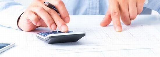 借金100万円以下債務整理方法
