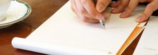 ライズ綜合法律事務所債務整理デメリット