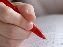 奨学金債務整理