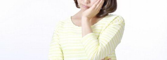 日本法規情報債務整理デメリット