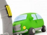 債務整理交通事故損害賠償