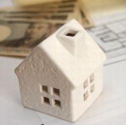 債務整理家賃滞納