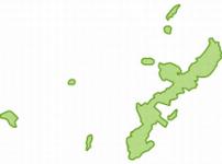 沖縄県債務整理