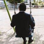 自己破産職業制限