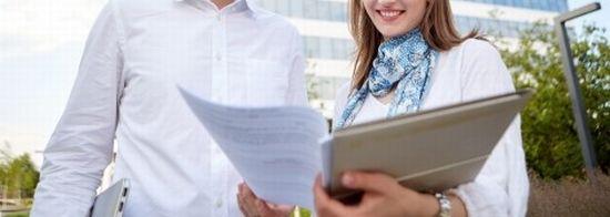 学生ローン債務整理方法