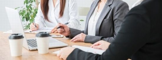 債務整理起業会社設立影響