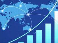 クラウドファンディング債務整理
